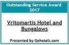 GoHotels Award 2017